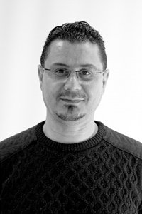 Abdelaziz Faez