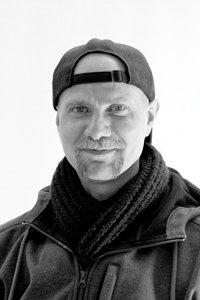 Emmanuel S. Gritti