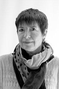 Hélène Lemoine